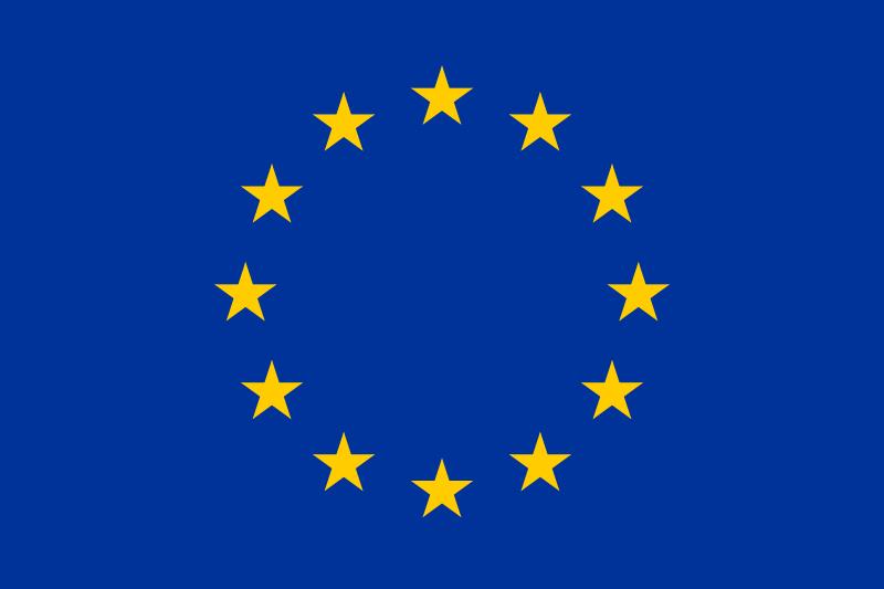 الاتحاد الاوروبي يفتح حدوده بدءاً من الأربعاء 1 يوليو أمام القادمين من 14 دولة بينها 3 دول عربية