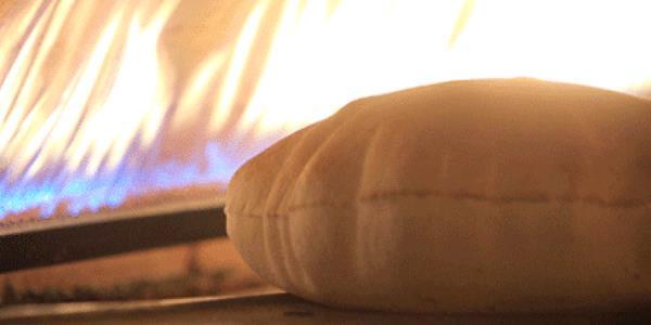 الحكومة اللبنانية ترفع سعر الخبز المدعوم