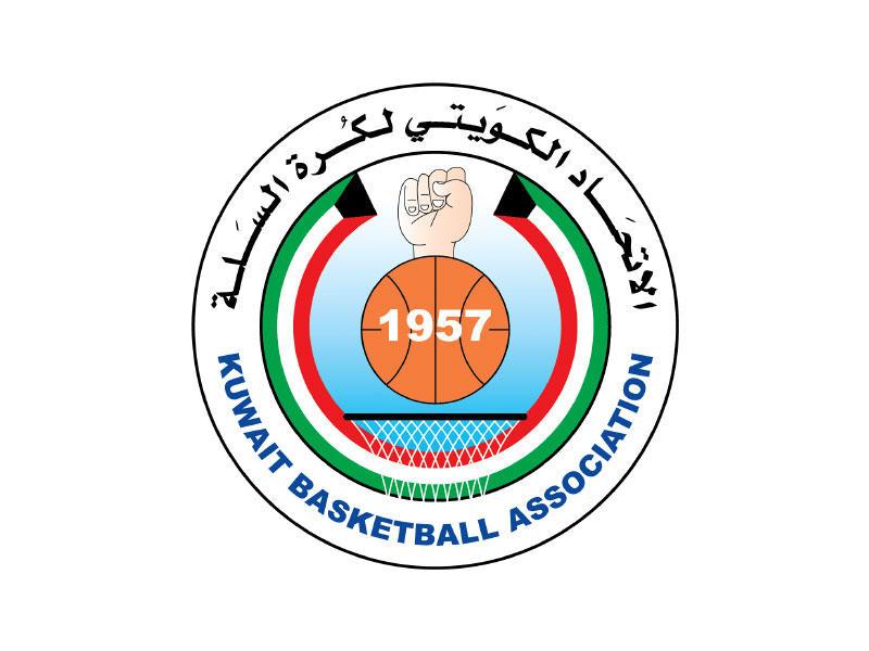 «السلة» يستأنف بطولاته في 16 سبتمبر بمسابقة كأس الاتحاد موسم «2019 -2020»