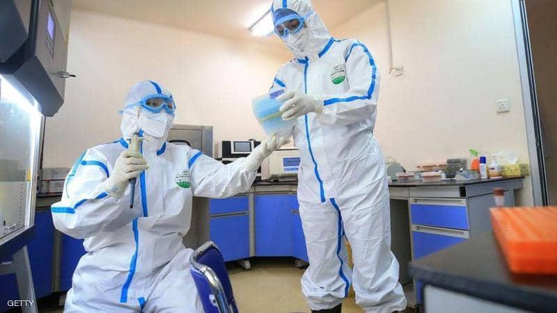 تنتظر التجارب السريرية.. مصر تطور ٤ لقاحات لعلاج كورونا