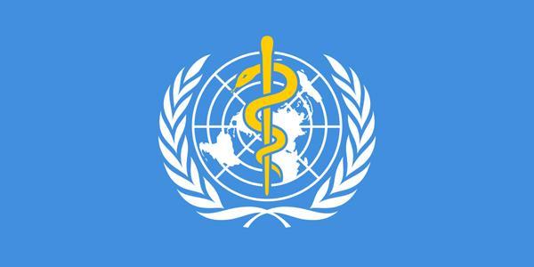 منظمة الصحة: الإصابات غير المكتشفة بـ «كورونا» في أفريقيا ليست كثيرة