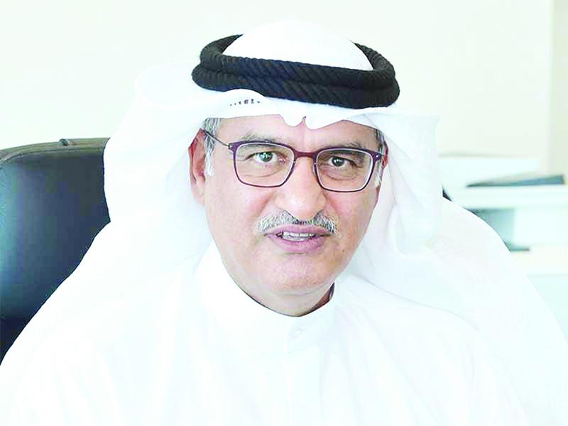 «نفط الخليج» تعلن عودة الإنتاج من حقل الخفجي المشترك