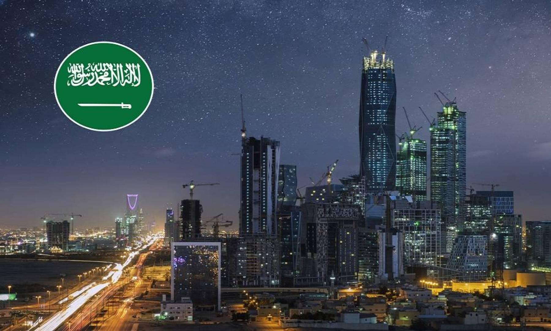 السعودية تمدد المبادرات الحكومية لدعم القطاع الخاص والمستثمرين لتخفيف آثار جائحة كورونا
