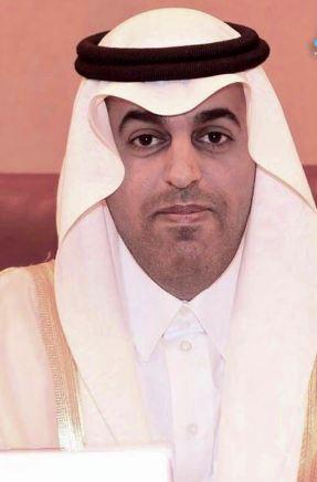 البرلمان العربي يدين يدين الهجمات الحوثية على الأراضي السعودية