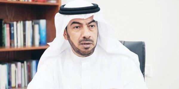 الدقباسي: حجج التدخل في شؤون الكويت الداخلية متعددة على مر التاريخ