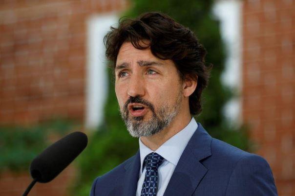 كندا تعلق اتفاقية تسليم المطلوبين مع هونغ كونغ وتبحث تعزيز الهجرة