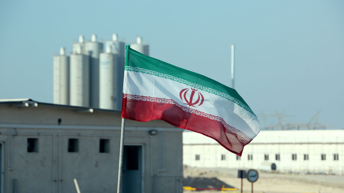 """حادث نظنز.. هل دمرت """"قنبلة إسرائيلية"""" المنشأة الإيرانية؟"""