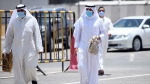 قطر تتخطى عتبة الـ100 ألف إصابة بكورونا