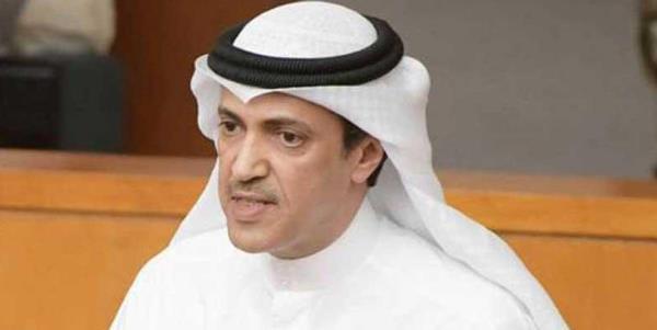 خالد العتيبي: استكمال جميع الموافقات الإدارية للبدء في إنشاء مركز صحي متكامل بالصباحية