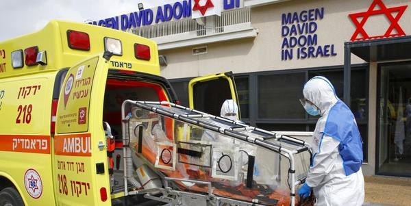 «إسرائيل» تغلق الحانات والنوادي والصالات الرياضية بعد ارتفاع إصابات كورونا