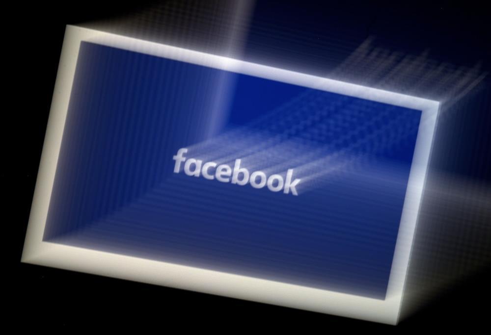 تعطل تطبيقات بينها «سبوتيفاي» و«بنترسنت» مؤقتا بسبب ثغرة في «فيسبوك»