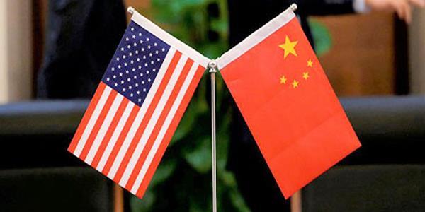 الصين تستدعي السفير الأميركي للاحتجاج على قانون الحكم الذاتي في هونغ كونغ
