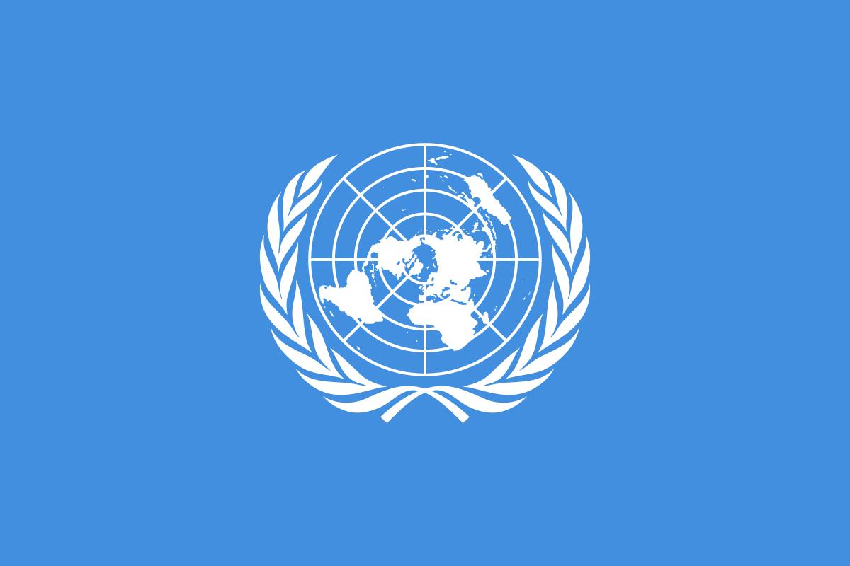 الأمم المتحدة: جائحة «كورونا» ستفاقم الفقر والبطالة في أميركا اللاتينية