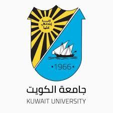 جامعة الكويت: استئناف الدراسة في 9 اغسطس المقبل بنظام التعليم عن بعد