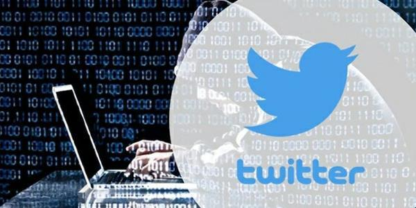 قراصنة «تويتر».. أصدقاء شباب لا تربطهم صلة بالجريمة المنظمة
