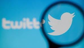 تويتر يقيد حساب نجل ترامب بسبب تسجيل مصور عن «كورونا»