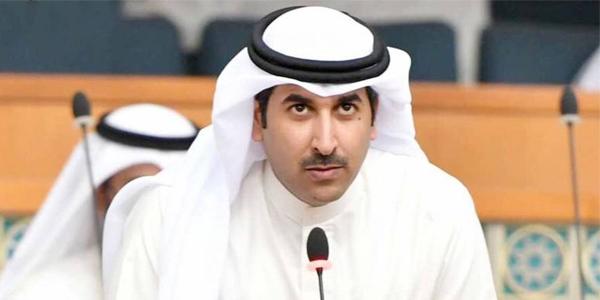 العربيد يطمئن الإطفائيين: سأصوت غدا ضد مشروع قوة الإطفاء