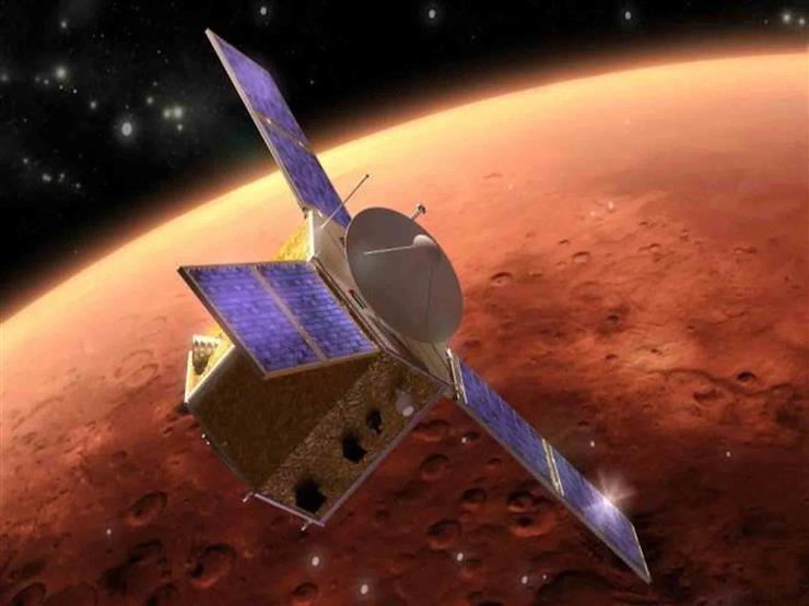مركبة «ناسا» المتوجهة إلى المريخ تواجه صعوبات تقنية
