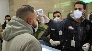 مصر تسجل 321 حالة جديدة بكورونا.. و 31 وفيات