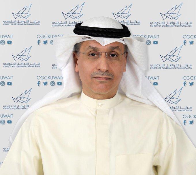 طارق المزرم: منع الطيران التجاري من وإلى بعض الدول يخضع لمراجعات مستمرة