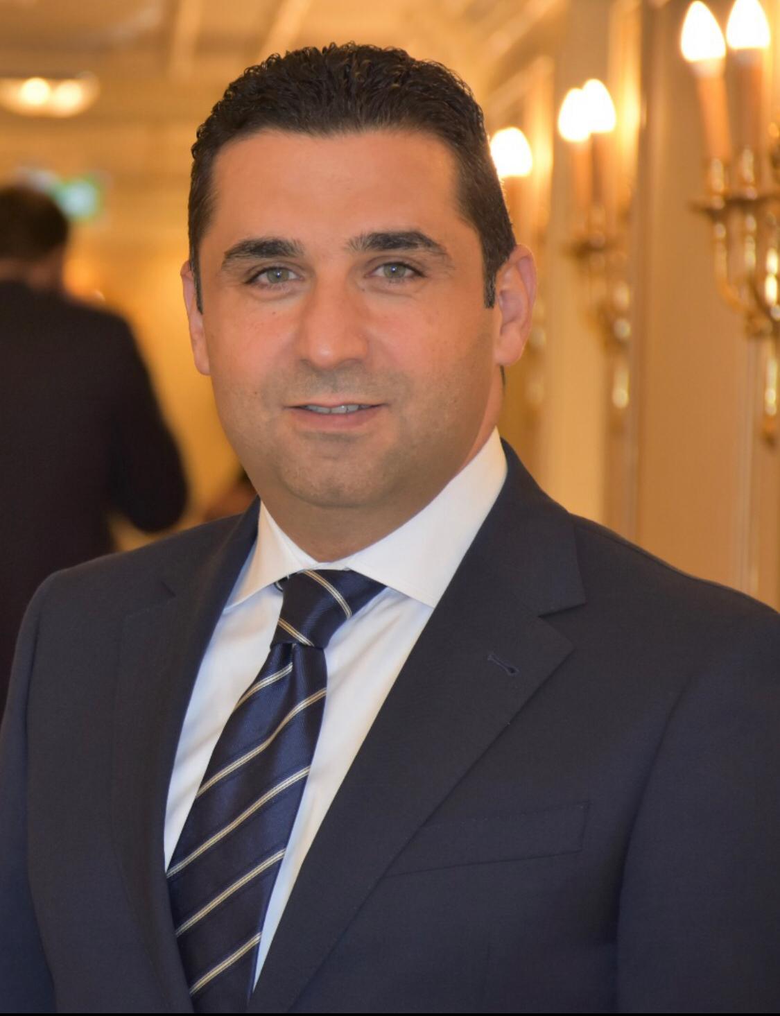فنادق الكويت عاودت استقبال روادها بإشغال 60 في المئة من الغرف المتاحة للحجوزات في الأضحى