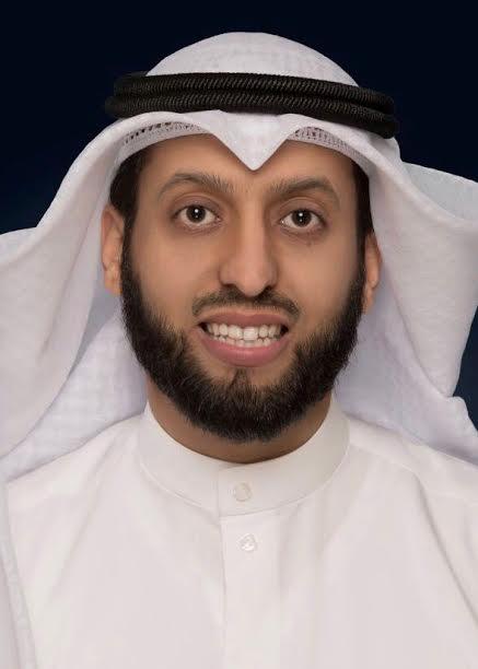 العجمي لاستثناء المعلمين من قرار حظر الدخول إلى الكويت