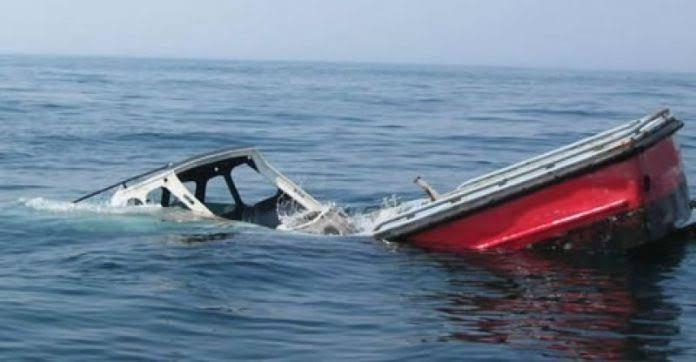مصرع 10 أشخاص بغرق قارب في نيجيريا