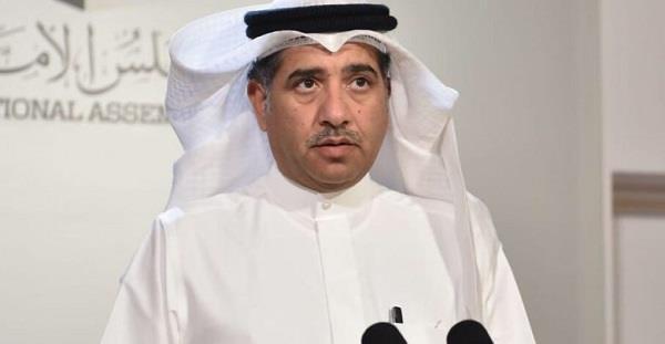 الرويعي: وزير التربية لم يكن موفقا في قراراته الخاصة بالعام الدراسي