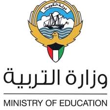 «التربية» تبحث عن مقترحات لإنجاح العمل في البوابة التعليمية
