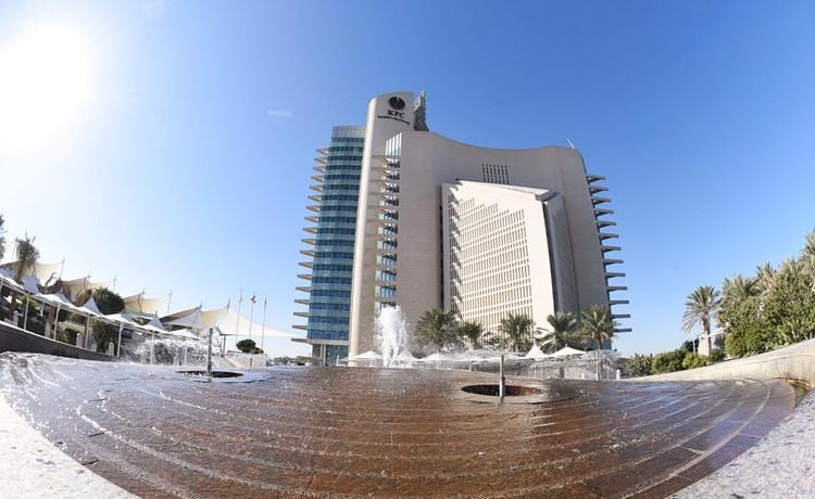 «مؤسسة البترول» وظفت 7344 كويتياً ووافداً في 5 سنوات