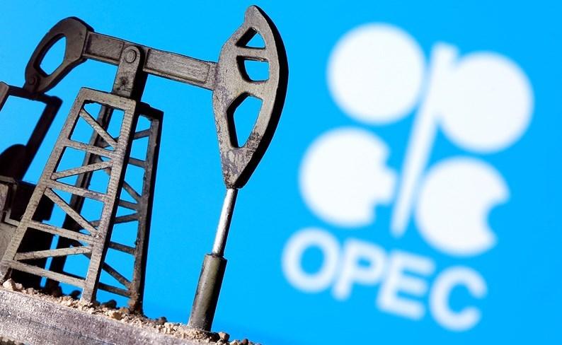 94 % معدل التزام «أوپيك» بخفض إنتاج النفط في يوليو