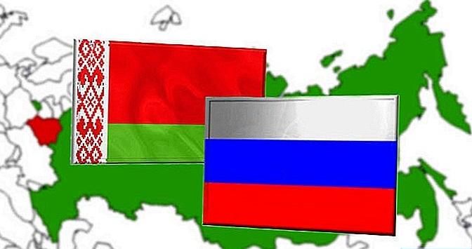 تصاعد التوتر بين روسيا وروسيا البيضاء بعد اعتقال مجموعة يعتقد أنهم مرتزقة