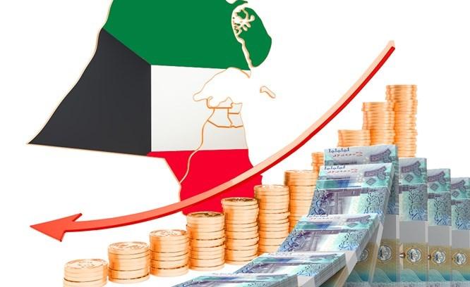 14.3 مليار دينار عجز الموازنة المحتمل للسنة المالية الحالية