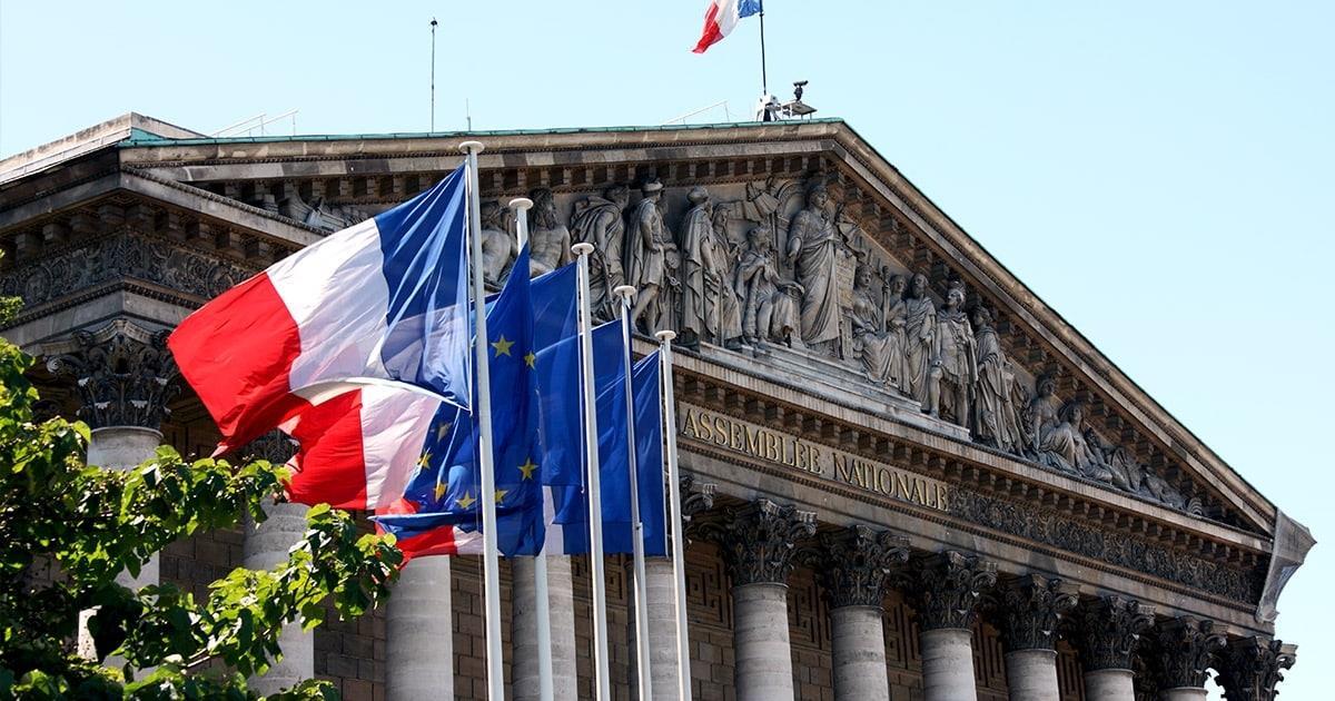 فرنسا: لن نصدق على اتفاقية تسليم المطلوبين مع هونغ كونغ