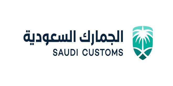 السعودية: تخفيف الإجراءات الاحترازية على حركة الشاحنات بالمنافذ البرية