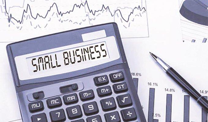 «هيئة الاستثمار» تتقشّف مع المبادرين: تأجيل دفعات «المشروعات الصغيرة»... ووقف القروض الجديدة