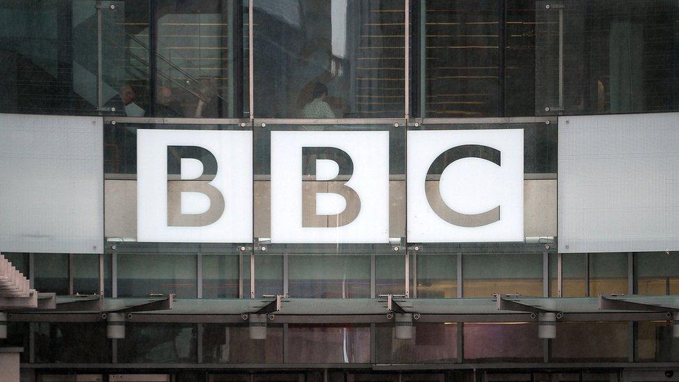 العنصرية: بي بي سي تتلقى 18600 شكوى لاستخدامها كلمة مهينة في تقرير إخباري