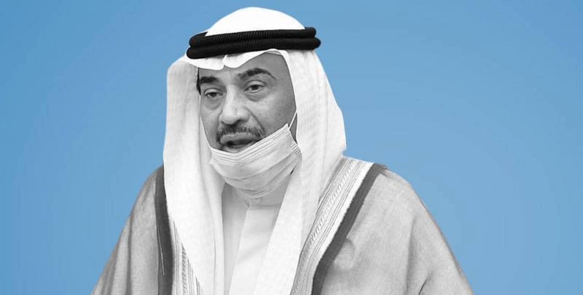 الخالد يواجه الفساد بشجاعة غير مسبوقة.. لأجل صورة الكويت