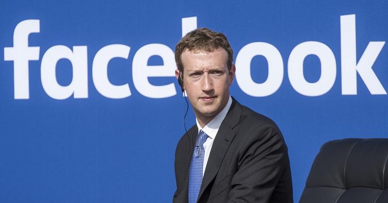 «فيسبوك» ستوقف الإعلانات السياسية الجديدة قبيل الانتخابات الأميركية