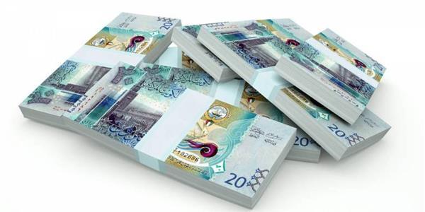 البنوك مُهدّدة بدفع ضرائب على خسائر تأجيل القروض
