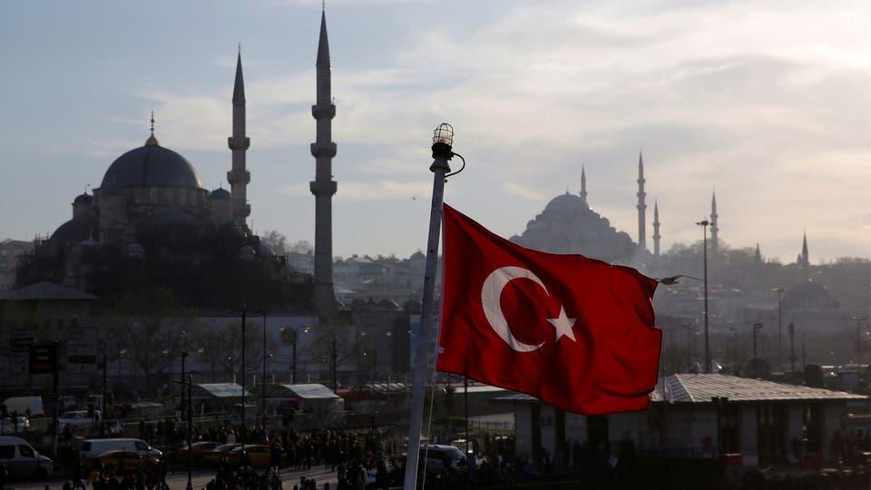 تركيا: أوروبا تنتهج سياسة منحازة وعلى اليونان التفاوض بلا شروط