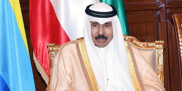 نائب الأمير يستقبل رئيس «نزاهة»: لا حصانة لفاسد ولا تهاون في مكافحة الفساد واجتثاث جذوره