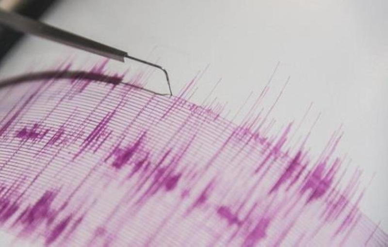 زلزال يضرب نيبال ولا أنباء عن وقوع ضحايا