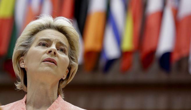 «المفوضية الأوروبية»: من المستحيل تعديل اتفاق «بريكست» بشكل أحادي
