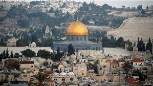 تعليق دخول المصلين إلى الحرم القدسي لـ3 أسابيع بسبب كورونا