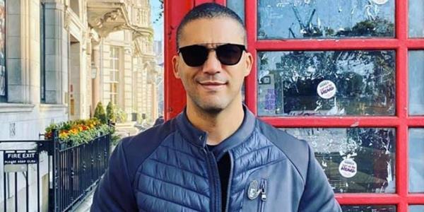 حقوقيون يطالبون بالإفراج عن الصحافي الجزائري خالد درارني