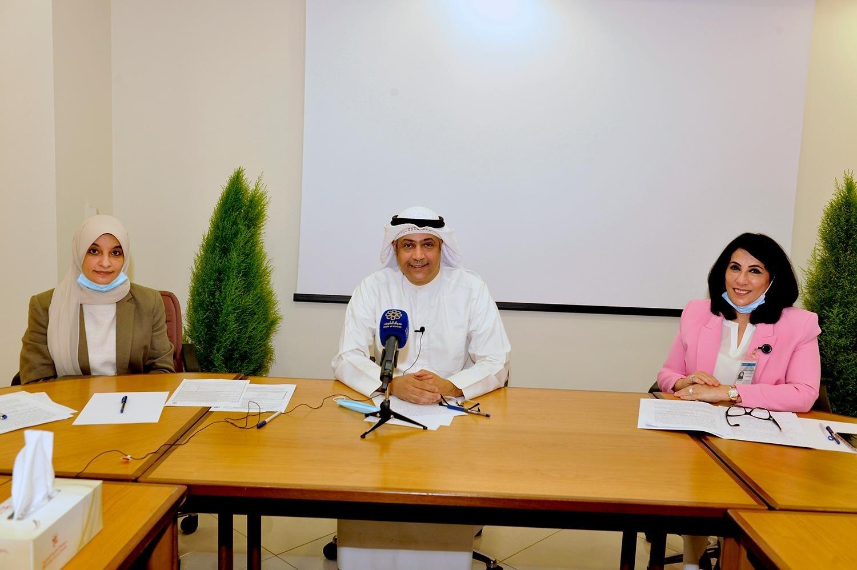 جامعة الكويت: طلبات الإلتحاق إلكترونيا من 3 إلى 22 أكتوبر المقبل