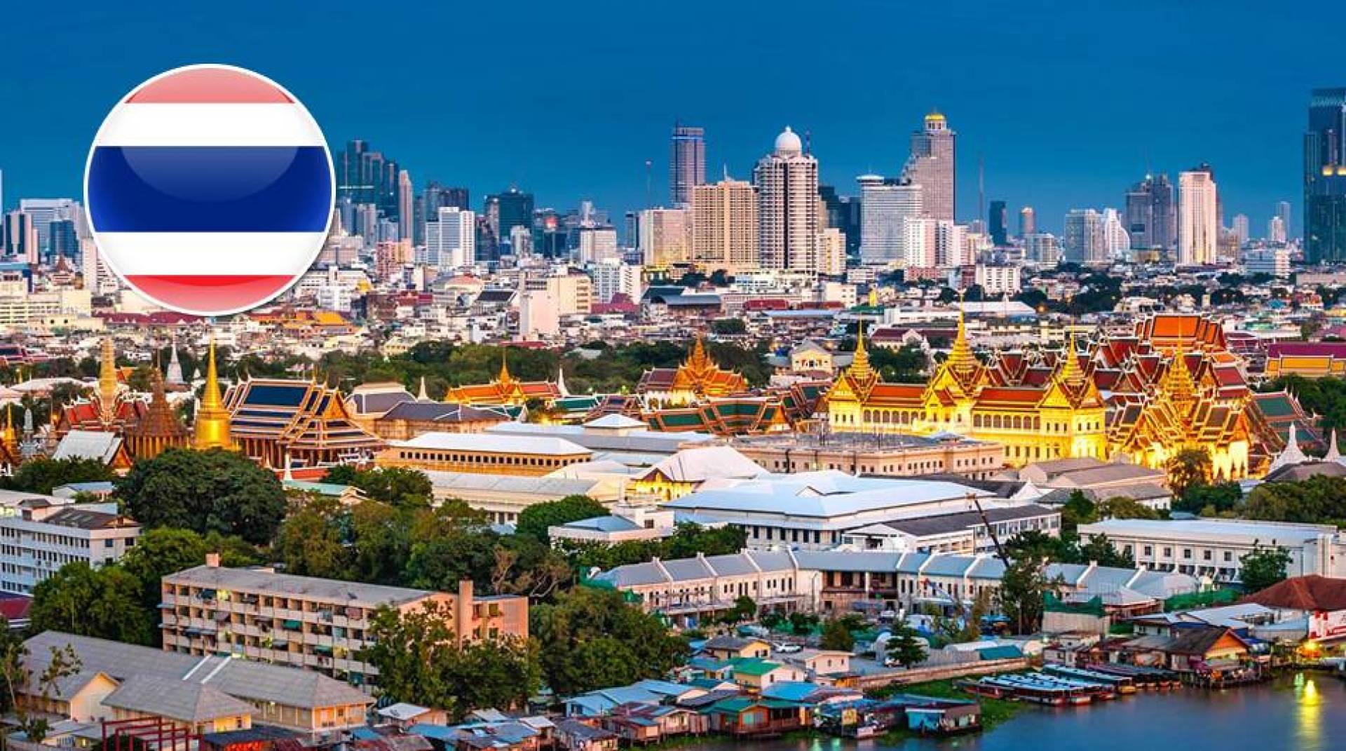 تايلاند تستعد لاستقبال السياح لأول مرة منذ 5 أشهر