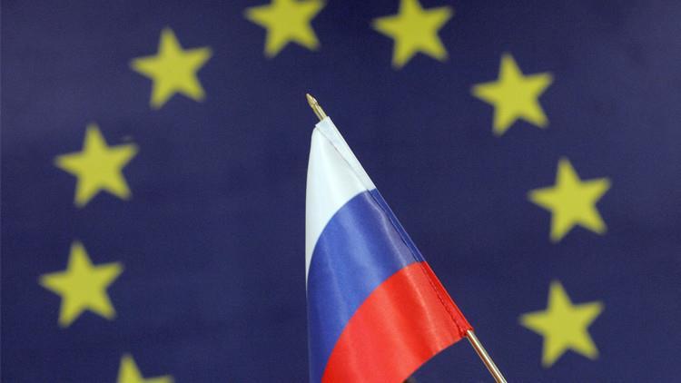 موسكو لـ«بروكسل»: لا تسيّسوا مشاريع الطاقة