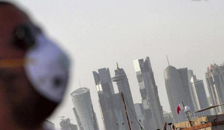 قطر تمدد الاعفاءات من الرسوم للتعامل مع تداعيات «كورونا»